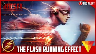Hitfilm 4 Express Muzzle Flash/Gunfire Effect! - PakVim net HD