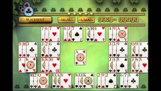 How To Play Black Hole Solitaire - Pandora's Solitaire Collection (Download new version)