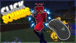 Minecraft: 1MB FPS BOOST PACK (INSANE FPS)