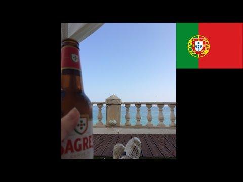 Portugal Adventures - Albufeira 4/7