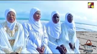Eyin Anobi - Yoruba Latest 2015 Music Video