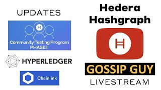 Intiva Health - ReadyDoc Platform Powered by Hashgraph - Get