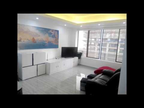 Rooms for rent 15 jan 2018
