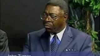 Download African American Regional Bank in Middle Georgia Video