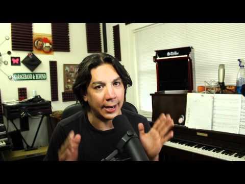 Home recording Studio - Do you NEED a mixer? -
