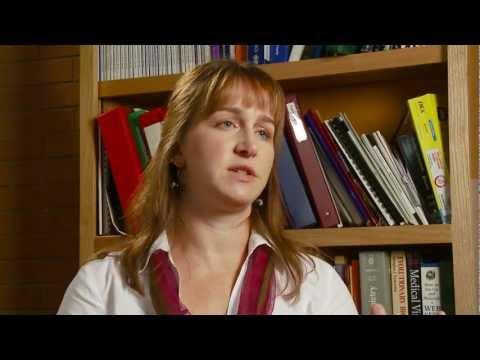 Marissa Ehringer IBG Genetics of Substance Abuse