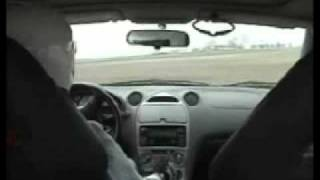 Incredible Celica driving by ace3 with Fast & Furious soundtrack