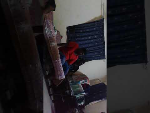 Xxx Mp4 Sex Video Srilanka Kandy DUBAI இதில் இருக்கிற கிழட்டு பொம்பி Family யுடண் Dubai வெளிநாடு கள்ளிளி Xx 3gp Sex