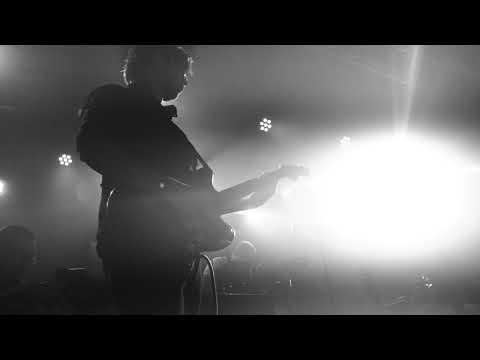 Eggstone - Il Trascurato - Debaser, Stockholm, 2018