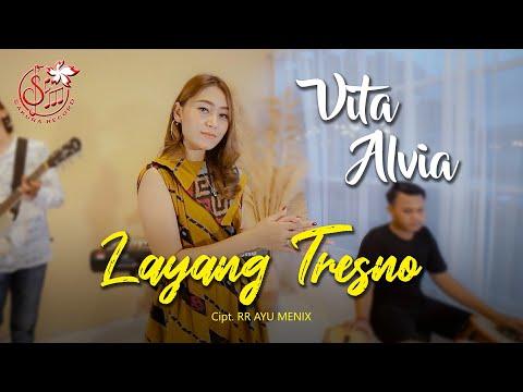 Download Lagu Vita Alvia Layang Tresno Mp3