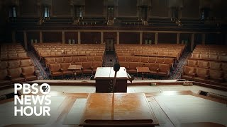 WATCH LIVE: House vote on health bill