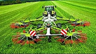 Latest Smart Agriculture Heavy Equipment Machine, modern machines agriculture #part46