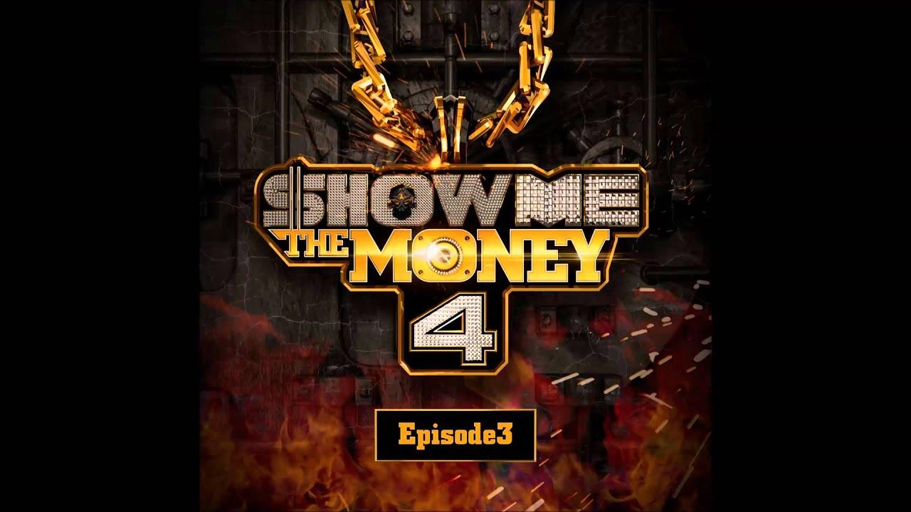 moneyflow - ZICO