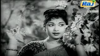 Idhazh Mottu Virindhida Songs HD-Bandha Pasam