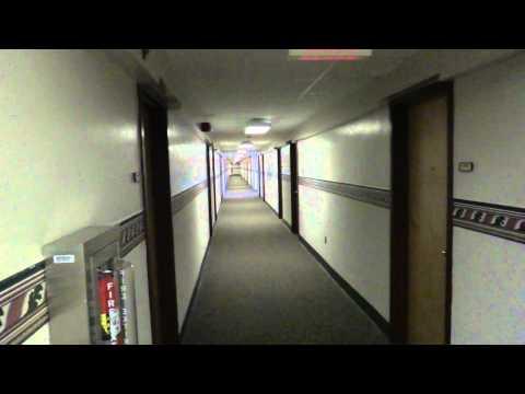 Exploring the Graduate Life Center at Virginia Tech Blacksburg VA