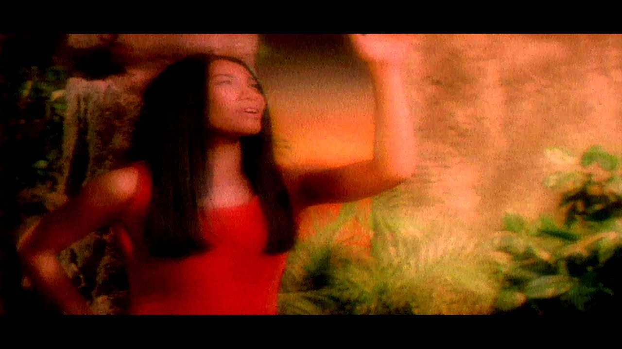 Download Anggun - Snow On The Sahara MP3 Gratis