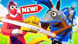 AUSTRALIA IS UTOPIA ITS UNDERWATER New Raft Update Raft Steam