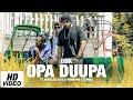 Opa Duupa ( ඕප දූප ) | DBK Ft. Hustler x MinnyMe x Donny