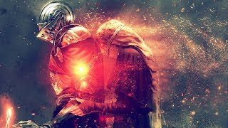Ivan Torrent - IMMORTALYS [Epic Music - Powerful Dramatic Vocal Orchestral]