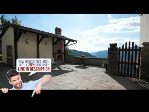 Da Nonna Norma - Lugliano, Italia - Review HD