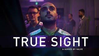 True Sight The International 2019 Finals Trailer
