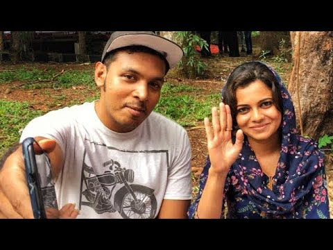VIRGINITY BEFORE MARRIAGE | MALLU'S RESPOND | KARTHiK SURYA