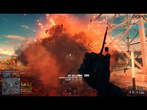 Battlefield 4 Teamwork