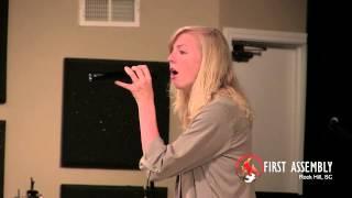 Download 6 28 15 Special Jennifer Gardner Video