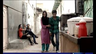 Mazoor larka jiska mashray ney kiya jeena mushkil - Aisa Bhi Hota Hai, Oct 22, 2013