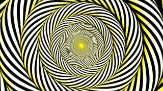 TRICK YOUR EYES TO MAKE THE WALLS MELT/CRAZY HALLUCINATION | INSANE ILLUSIONS