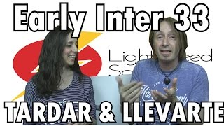 Spanish Lesson 33 Early Inter Tardar An... 3 Years Ago. By LightSpeed ...