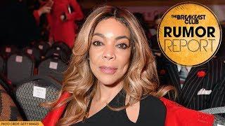 Wendy Williams Says Beyonce Needs Autotune