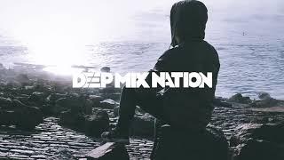 Shavi feat. Andy Marsh - Civil War | Deep House