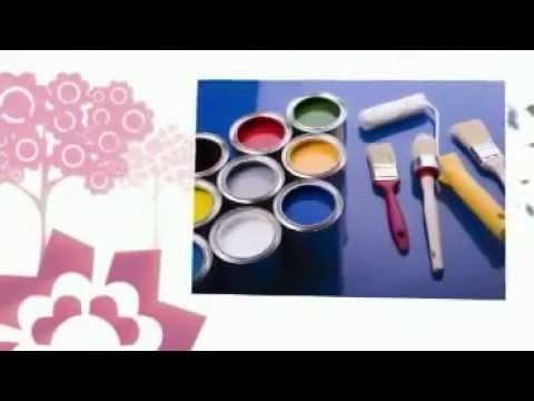 Exterior House Painting Orlando 407-844-5474 Best House Painters Orlando