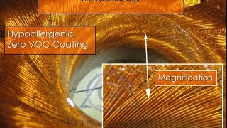 Rodin Interference Coil Explained
