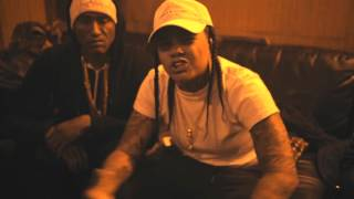 "Young M.A ""Oh My Gawdd"" (Freestyle Video)"