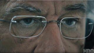 The Wizard of Lies | official trailer (2017) Bernie Madoff Robert De Niro