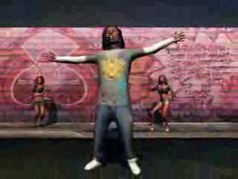 Lil Wayne (