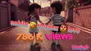 Https Www Youtube Com Watch V KqqnQVydED4
