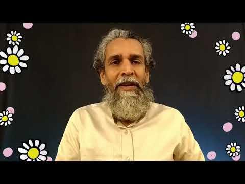 [Live] How to Transmute Sexual Energy Using Kundalini and Kaya Kalpa Yoga into Spiritual Energy?