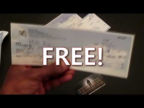 Best Easy Work LLC Review - 3 Checks From This Compensation Plan! (Is Best Easy Work Legit?)