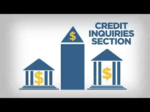 How Do You Check for Identity Theft? - Credit in 60 Seconds