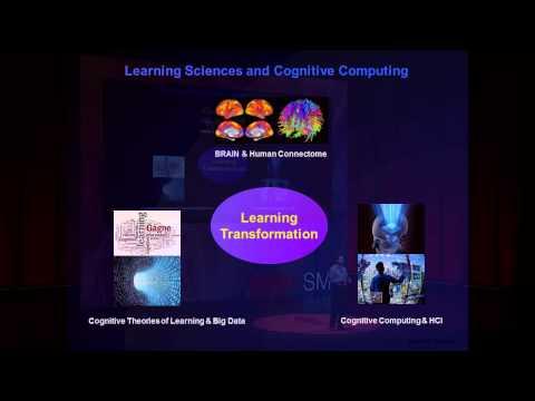 Can we make learning as much fun as playing a video game? | Satya Nitta | TEDxSMU