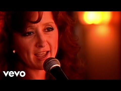 Bonnie Raitt - Thing Called Love