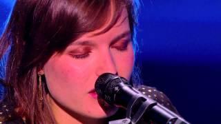 Mathilde: Crazy - Théâtre - NOUVELLE STAR 2015