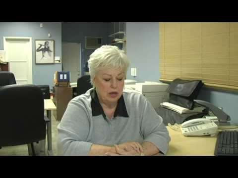 Paying Taxes : What Is a W-2 Form?