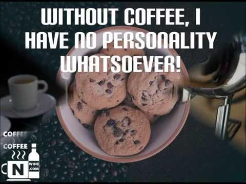 Coffee Image Quotes - Coffee Images for Pinterest - Funny Coffee Quotes