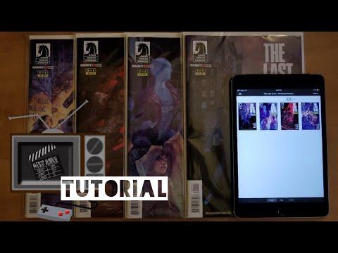 Download Free Digital Back Up Of Comics