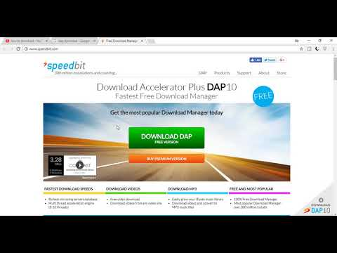 Accelerator download for windows 7