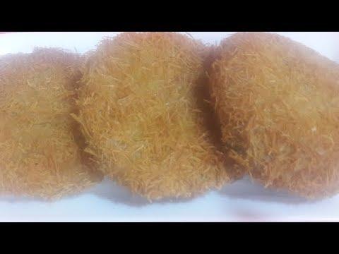 Russian Cutlet/ Russian kabab recipe/ chicken cutlets/ Ramadan special/English subtitle
